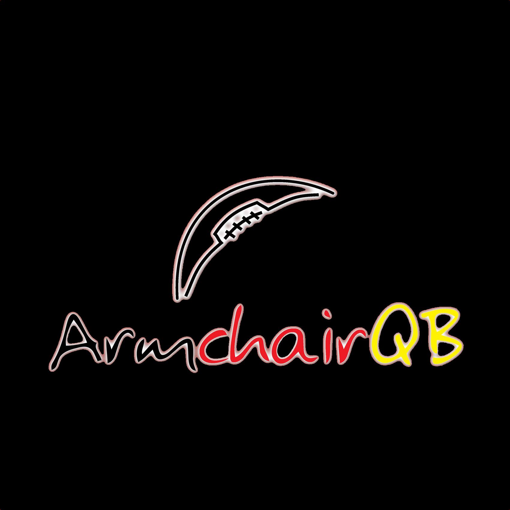 ArmchairQB
